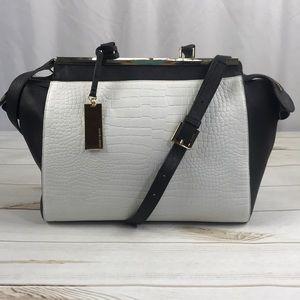Marc Fisher Crossbody Handbag